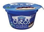 Dannon Oikos Yogurt Coupon