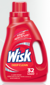 wisk printable coupons