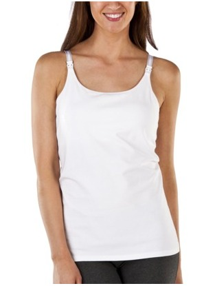 nursing camis