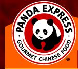 panda-express-coupon-new