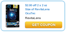 revitalens printable coupons