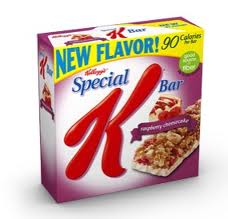 special k printable coupons