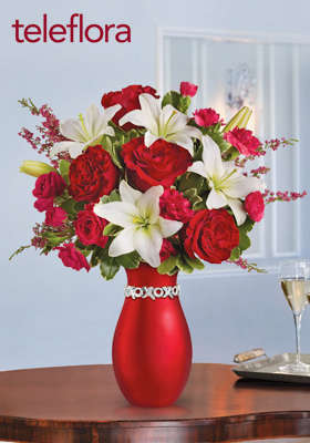 ProFlowers Coupon Code, Free Shipping, Promo Codes April