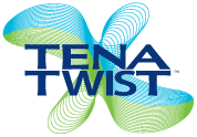 tena lsample Free Tena Twist Sample
