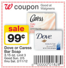 walgreens-caress