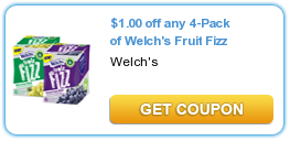 welchs fruit fizz printable coupons