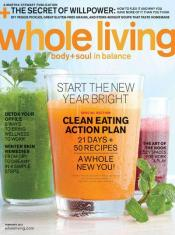 wholeliving-feb2012