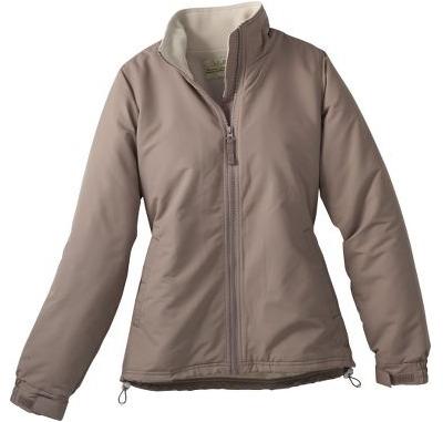 3 season jacket