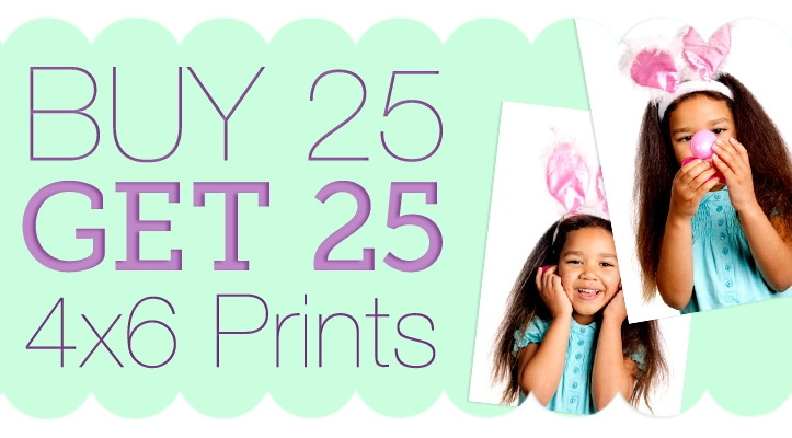 Walgreens-Coupon-Code-Buy-25-Photo-Prints-Get-25-FREE