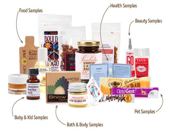 abes market samples
