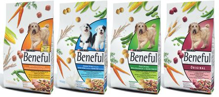 beneful printable coupons