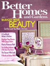 betterhomesandgardens