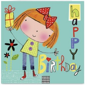 Free birthday greeting card 25000 available every day through 314 reminder there are 25000 of these available every day cardtsore is offering a 25000 free birthday greeting cards m4hsunfo