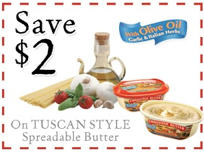 challenge butter printable coupons