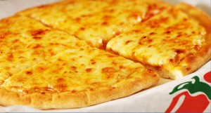 chilispizza 300x161 Chilis | Kids Eat Free Plus FREE Chips & Queso