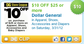 dollargeneralcoupon