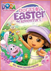 doras_easter_adventure_dvd