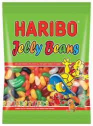 haribjellybeans