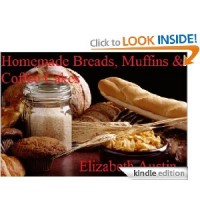 homemadebreads