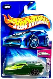 hot wheels printable coupons