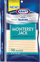kraft slices printable coupons