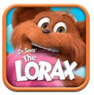 lorax app