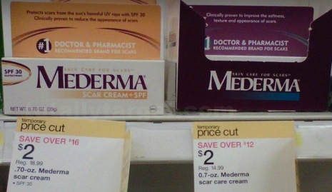 mederma-deals