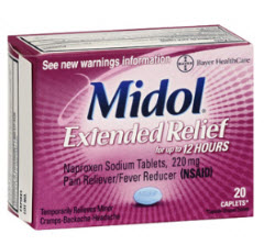 midol-extended-relief