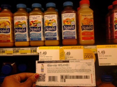 naked juice printable coupons