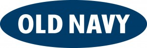 Old Navy Coupon : Save 30% off your In-Store Purchase (March 3-4)
