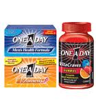 one a day vitamins printable coupons