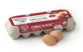 organicvalleyeggs