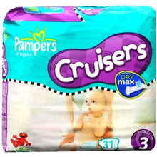 pampers diapers printable coupons