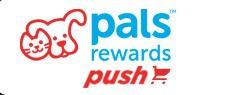 petco rewards