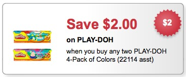 playdoh printable coupons