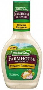 Printable Coupon Round-Up 3/6/12: Hidden Valley, Clorox, and More!