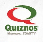 quiznos Quiznos Coupon for Buy One Sub Get One Free