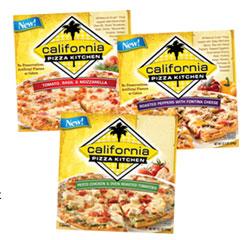 You Can Print $1/1 California Pizza Printable ...