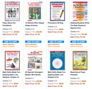 scholastic-books-300x291
