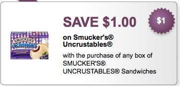 smuckers printable coupons