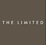 the limited coupon 15 off your 15 purchase $15 off $30 Purchase at The Limited + Other Retail Coupons