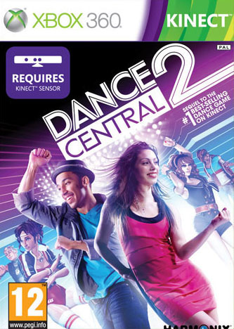 xbox360-dance-central2