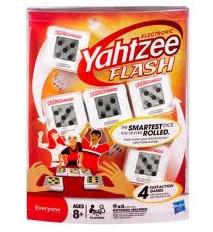 yahtzeeflash