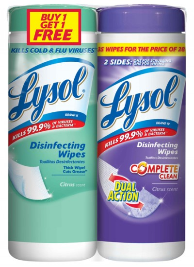 BOGO-Lysol-Disinfecting-Wipes-Image-400x549
