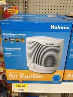 Holmes-Air-Purifier-e1333375527737