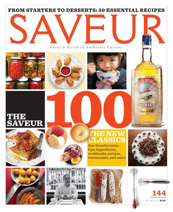 Saveur-jan2012