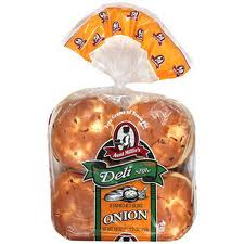 aun millies buns printable coupons