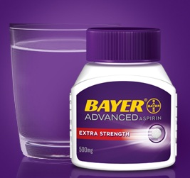 bayer-advanced