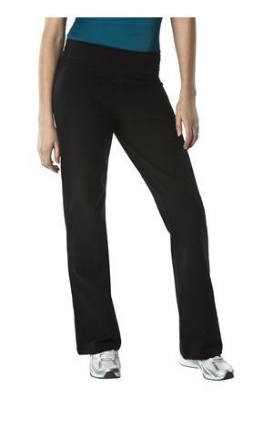 c9 pants