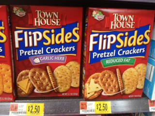 flipsides-crackers-walmart